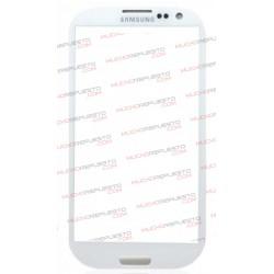 PANTALLA (Cristal) SAMSUNG i9300/i9305 GalaxyS3 BL