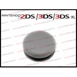 JOYSTICK (TAPA DE GOMA) PARA NINTENDO 2DS-3DS-3DS XL