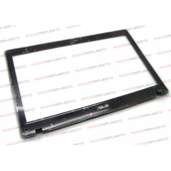 MARCO LCD ASUS A52 / K52 / X52 Series