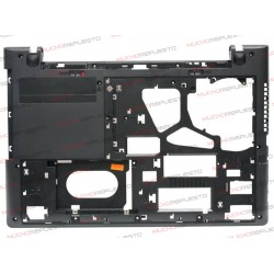 COVER INFERIOR LENOVO G50-30/G50-45/G50-70/G50-80 / Z50-70/Z50-75