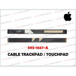 CABLE TOUCHPAD / TRACKPAD...