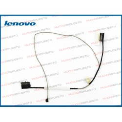 CABLE LCD LENOVO E31-70 / E31-80 / U31-70
