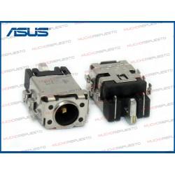 CONECTOR ALIMENTACION ASUS A540L/A540LA/A540LJ / A540S/A540SA/A540SC