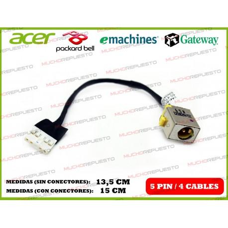 ACER ASPIRE V5-531PG UEFI DRIVERS WINDOWS 7 (2019)
