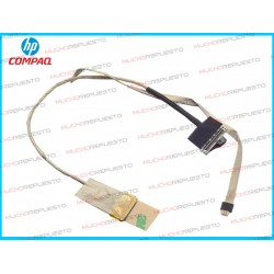 CABLE LCD HP G6-2000 Series