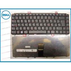 TECLADO DELL Inspiron XPS M1330 / M1530 / PP25L / PP28L