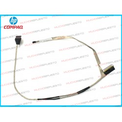 CABLE LCD HP Probook 430 G2 / 430-G2