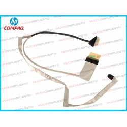 CABLE LCD HP 240 / 245 / 450 / 455 / 1000 / 2000