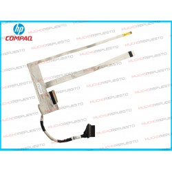 CABLE LCD HP EliteBook 2560P