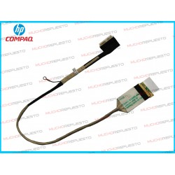 CABLE LCD HP ProBook 4330S...