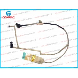 CABLE LCD HP ProBook...