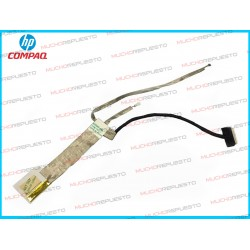 CABLE LCD HP EliteBook 8460w / 8460p