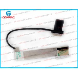 CABLE LCD HP EliteBook 8470w / 8470p