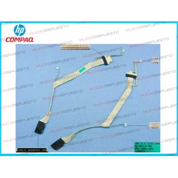 "CABLE LCD HP G60 / COMPAQ CQ60 (15.6"" LCD SERIES)"