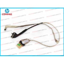 CABLE LCD HP Pavilion G7-1000 / G7-1xxxx Series