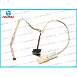 CABLE LCD HP Pavilion G7-2000 / G7-2xxxx Series