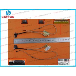 CABLE LCD HP Pavilion 15-N...