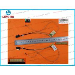 CABLE LCD HP Pavilion 15-P / 15-Pxxx Series
