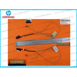 CABLE LCD HP Envy 15-K /...