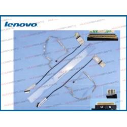 CABLE LCD LENOVO G485 / G580 / G585 (MODELO 1)