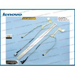 CABLE LCD LENOVO B570 /...