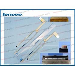 CABLE LCD LENOVO Z570 / Z575