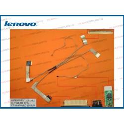 CABLE LCD LENOVO V580 / V585 / V590 / V595