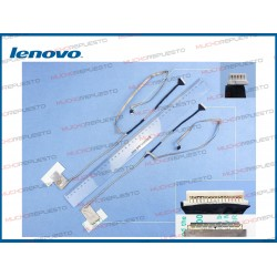 CABLE LCD LENOVO G470 /...