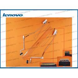 CABLE LCD LENOVO B500 /...