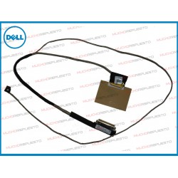 CABLE LCD DELL Inspiron 5545 / 15-5545 / 5547 / 15-5547