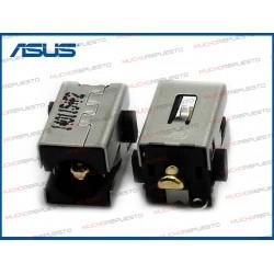 CONECTOR ALIMENTACION ASUS X53BE / X53BR / X53BY / X53U / X53Z