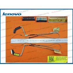 CABLE LCD LENOVO ThinkPad Edge E431 (Alta resolucion)