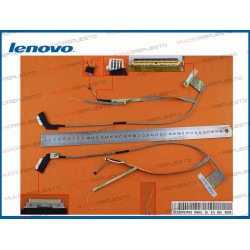 CABLE LCD LENOVO ThinkPad Edge E530 / E535