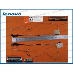 CABLE LCD LENOVO ThinkPad Edge E531