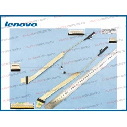 CABLE LCD LENOVO G530 / N500