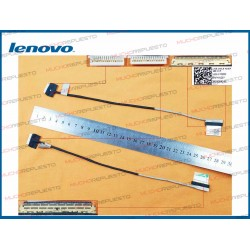 CABLE LCD LENOVO S500...