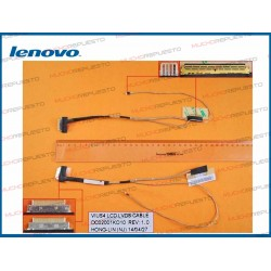 CABLE LCD LENOVO S400 /...