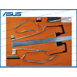 CABLE LCD ASUS X501 / X501A / X501U