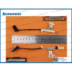 CABLE LCD LENOVO ThinkPad Yoga 11E (CON PANTALLA TACTIL DE 40PIN)
