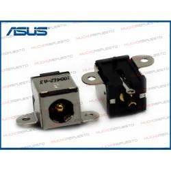 CONECTOR ALIMENTACION ASUS UL50AG / UL50AT / UL50VF / UL50VG / UL50VS