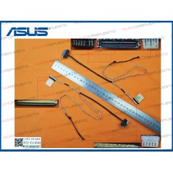 CABLE LCD ASUS S550CA /...