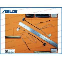 CABLE LCD ASUS S550CA / S550CB / S550CM / V550C / V550CA