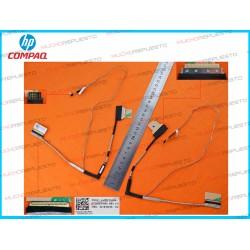 CABLE LCD HP 240 G3 / 246 G3 / Pavilion 14-Rxxx