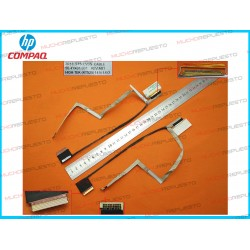 CABLE LCD HP Probook 450 G0...