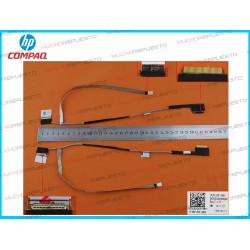 CABLE LCD HP Probook 450 G2...