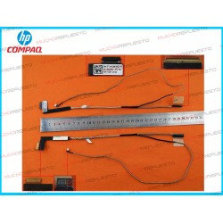 CABLE LCD HP Probook 350 G1/ 350 G2 / 355 G1 / 355 G2