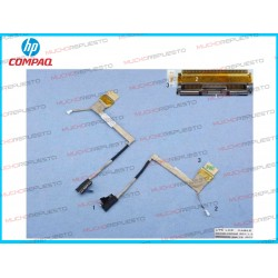 CABLE LCD HP DV7-2000/DV7-3000/DV7T-2000/DV7T-3000 Series