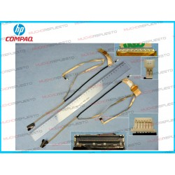 CABLE LCD HP DV7-4000 / DV7-5000 Series