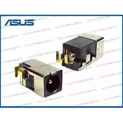 CONECTOR ALIMENTACION ASUS 1006SG / UX30 / UX30K / UX30S Series