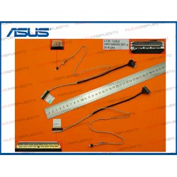 CABLE LCD ASUS R505 / R505C / R505CA / R505CM